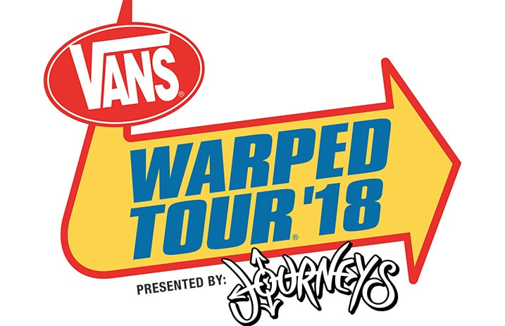 details-for-the-new-possibly-final-vans-warped-tour-compilation-revealed
