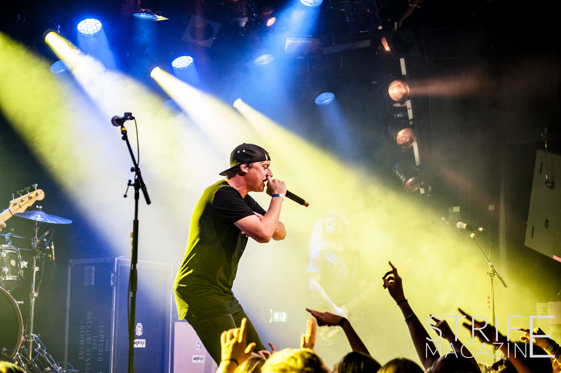 photo-review-state-champs-bring-pop-punk-mayhem-to-amsterdam
