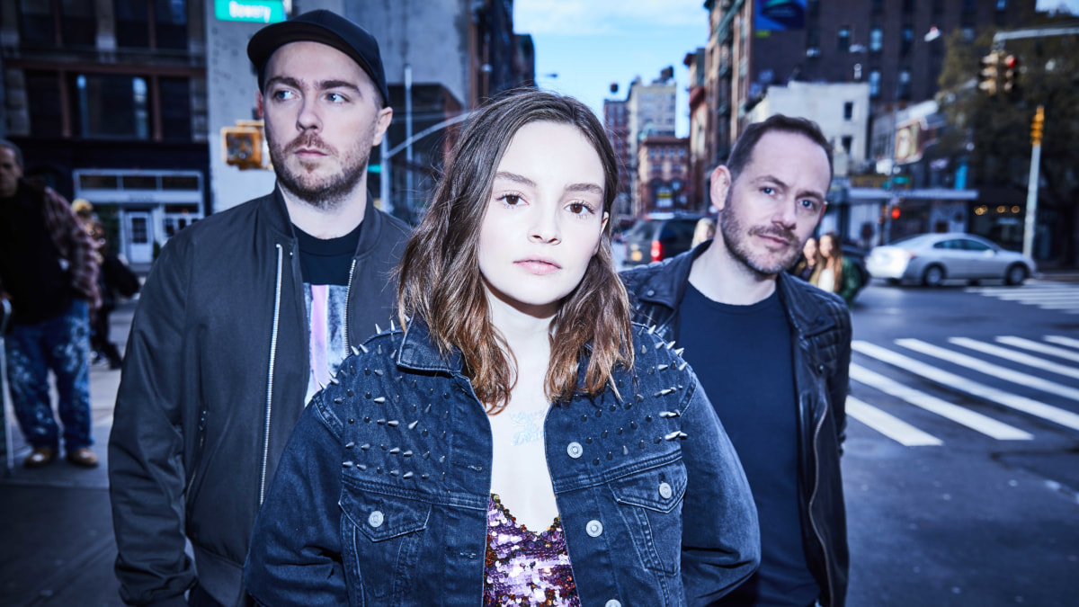 album-review-chvrches-love-is-dead
