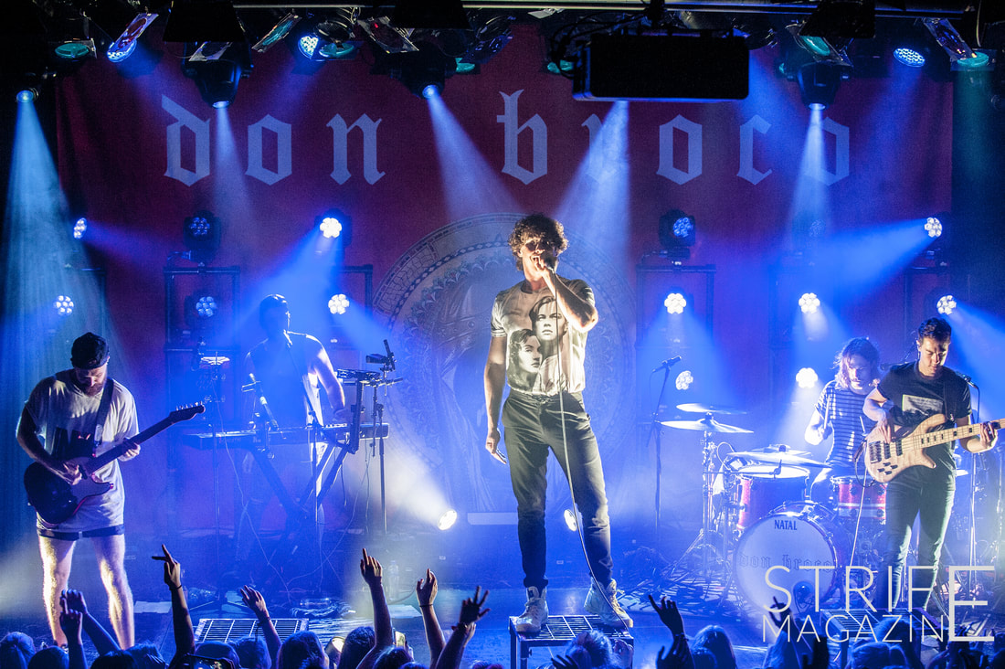 photo-review-don-broco-play-charismatic-show-in-amsterdam