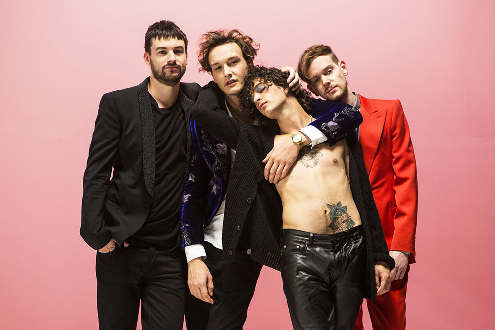 the-1975-release-music-video-reveal-two-new-albums-are-coming