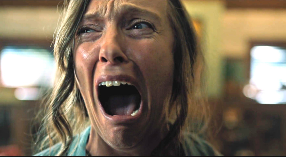 here-we-go-again-people-are-calling-this-new-horror-movie-the-scariest-movie-ever-made