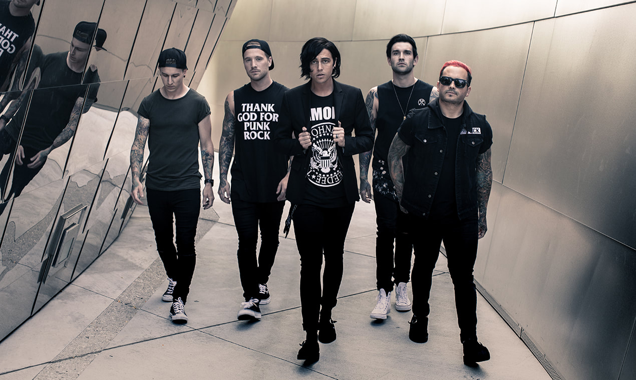 sleeping-with-sirens-announce-acoustic-summer-tour-reveal-new-song-is-coming