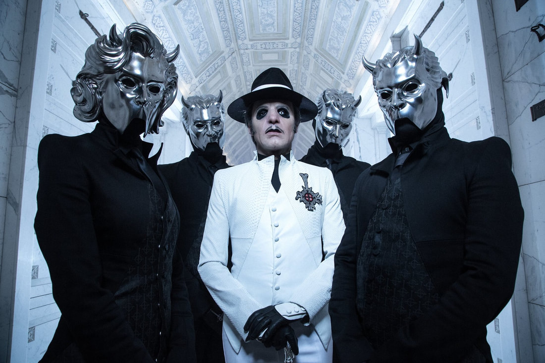 ghost-announce-massive-fall-tour