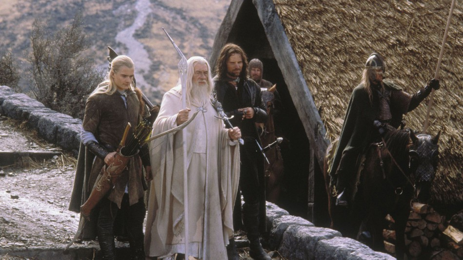 the-lord-of-the-rings-tv-show-wont-be-released-until-2021