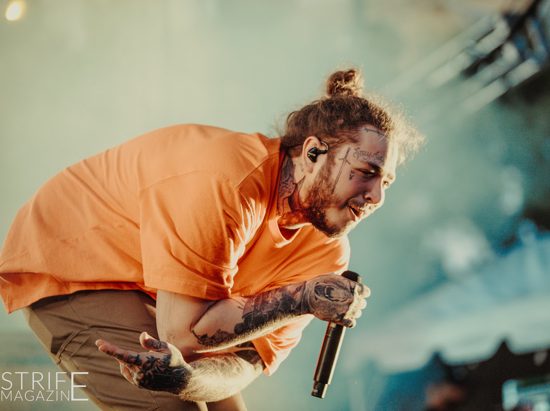 bunbury-festival-photo-review-part-3-ft-coheed-and-cambria-dropkick-murphys-post-malone