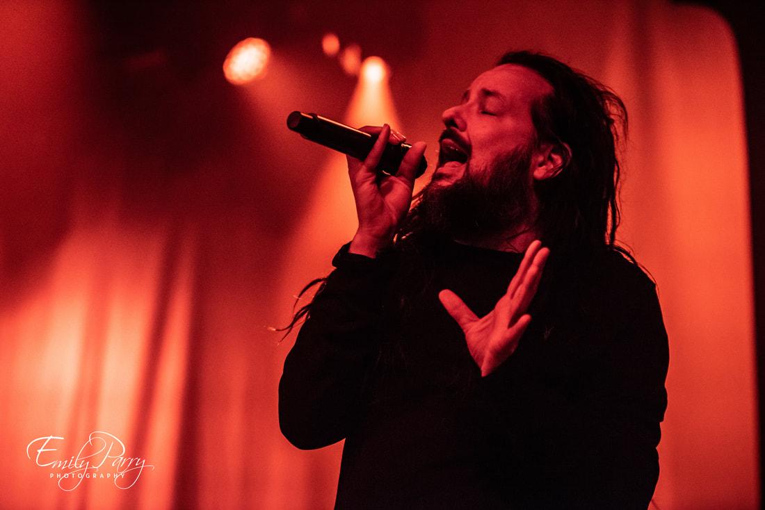photo-review-jonathan-davis-takes-debut-solo-record-black-labyrinth-to-amsterdam