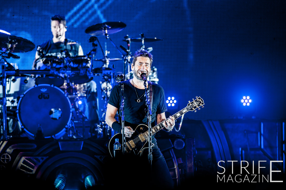 photo-review-nickelback-bring-feed-the-machine-to-ecstatic-amsterdam-crowd