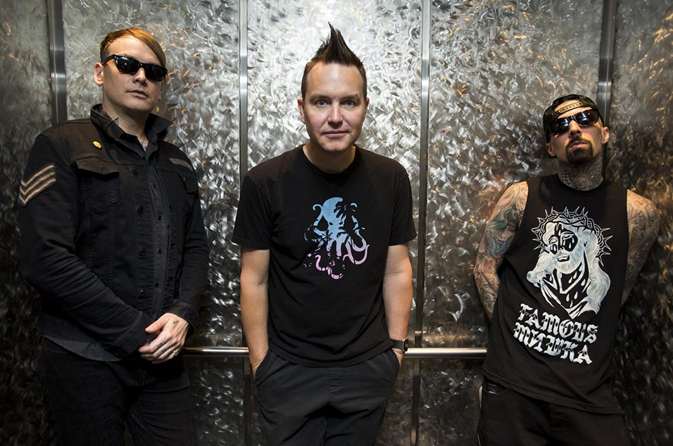 blink-182-are-getting-their-own-funko-pop-figures