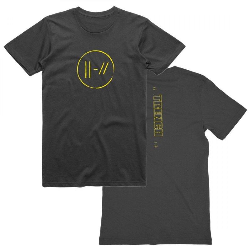 giveaway-twenty-one-pilots-double-lines-logo-shirt