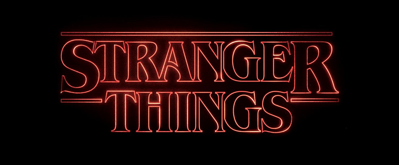 stranger-things-producer-reveals-season-3-will-be-even-darker