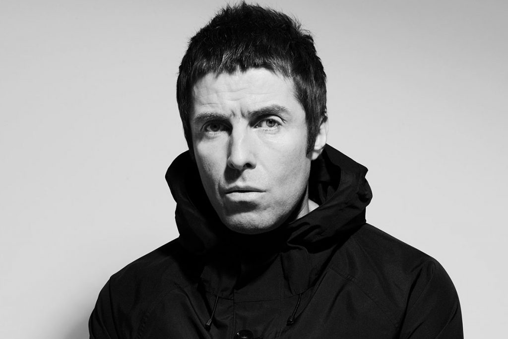 concert-review-liam-gallagher-triumphantly-plays-biggest-solo-show-yet-to-50000-at-finsbury-park-london