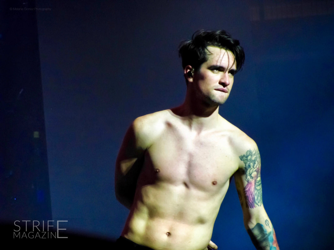 photo-gallery-panic-at-the-disco-new-york-city
