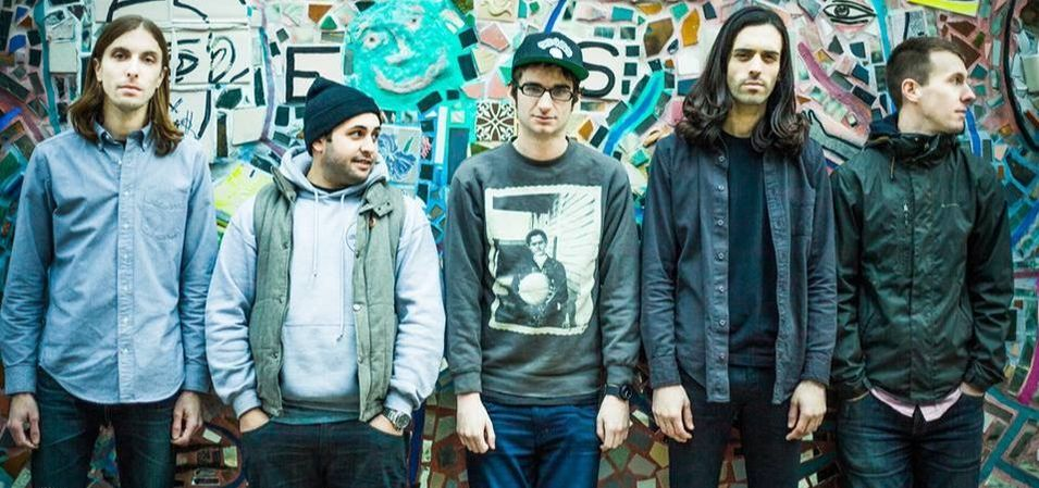man-overboard-is-back-with-a-10-year-anniversary-tour