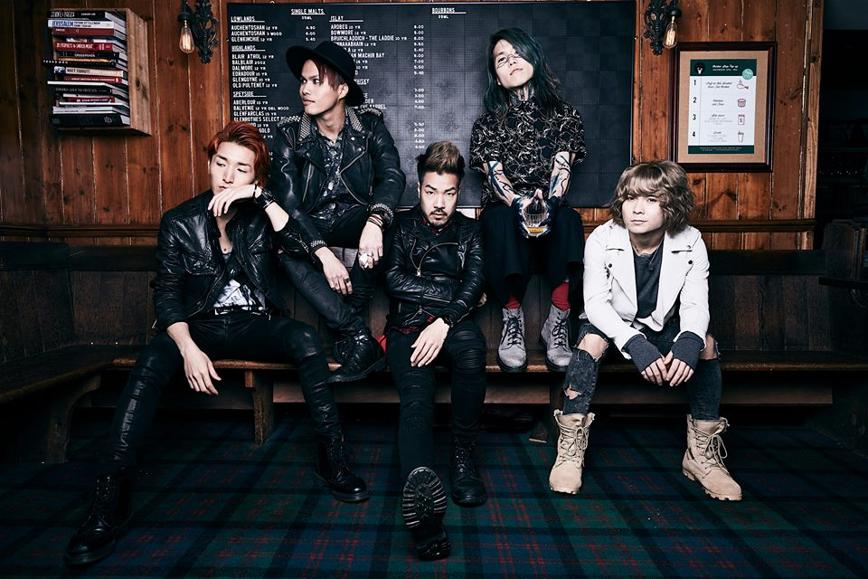 album-review-crossfaith-ex-machina