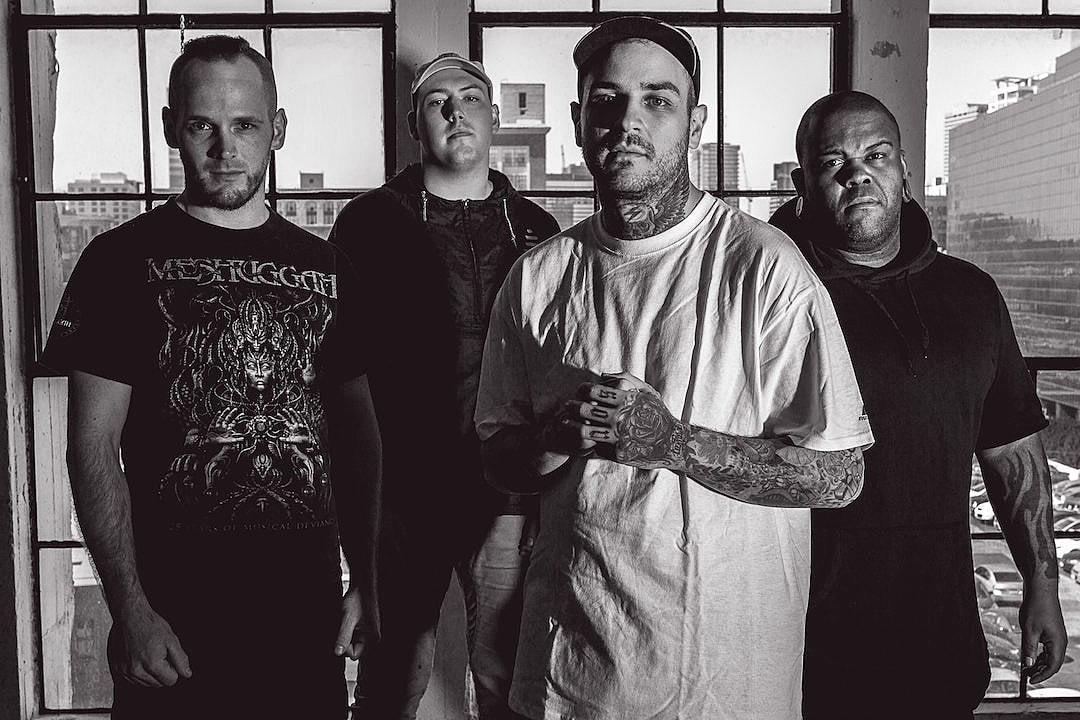 emmure-stick-to-your-guns-announce-co-headlining-tour