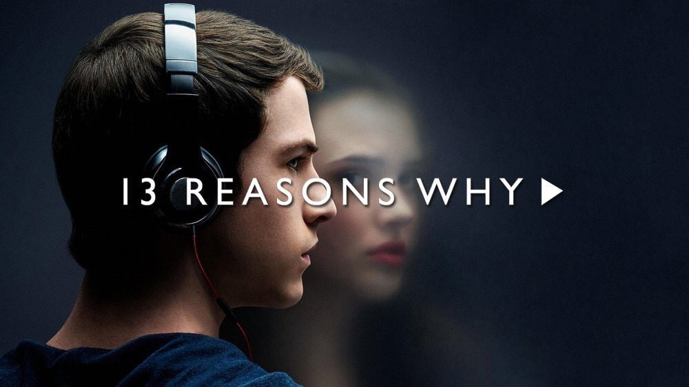 13-reasons-why-release-casting-call-for-season-3
