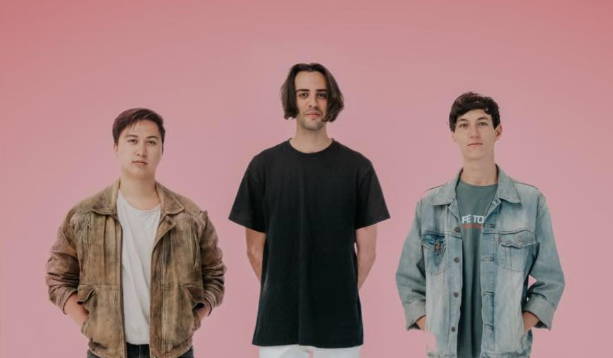 album-review-with-confidence-love-and-loathing