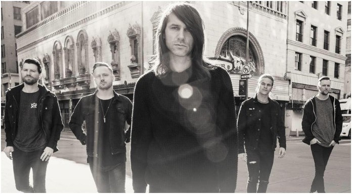 blessthefall-part-ways-with-drummer-matt-traynor