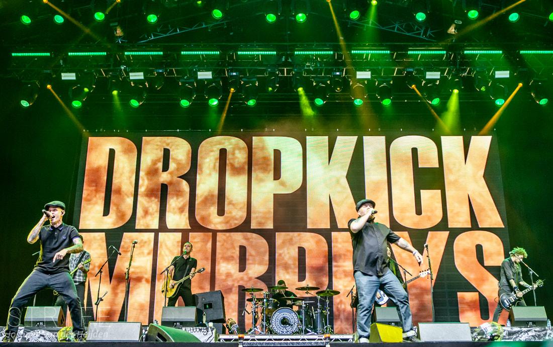 photo-review-dropkick-murphys-ragnbone-man-more-lowlands