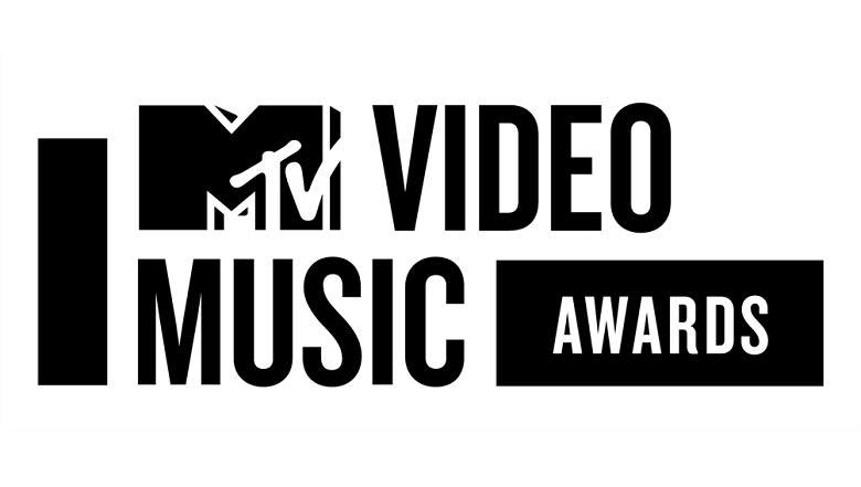 check-out-all-the-winners-of-last-nights-vmas