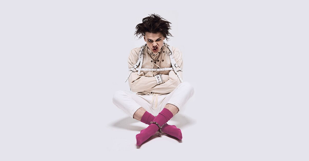 yungblud-has-announced-a-huge-new-tour