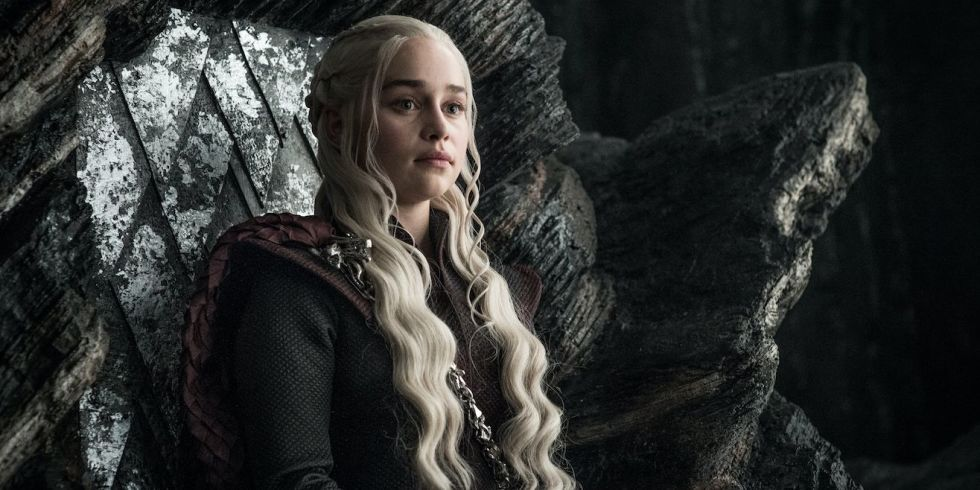 release-date-of-game-of-thrones-season-8-pushed-back