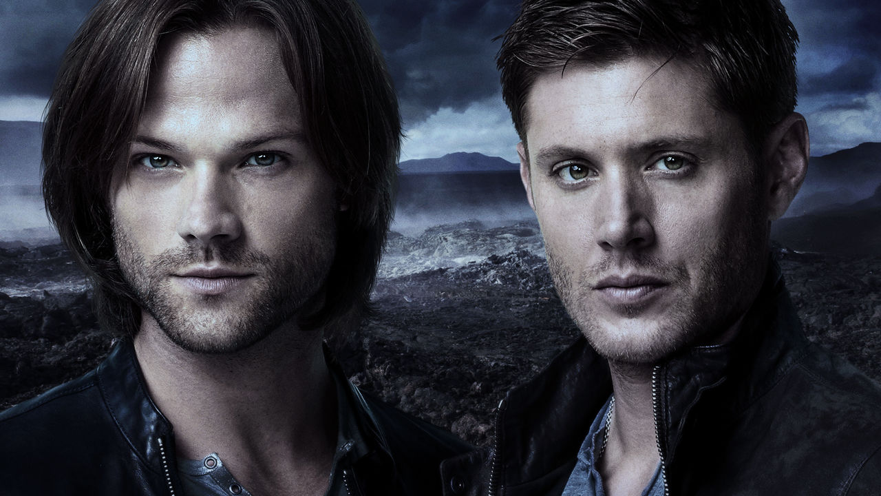 new-supernatural-season-sees-main-character-missing-for-multiple-episodes