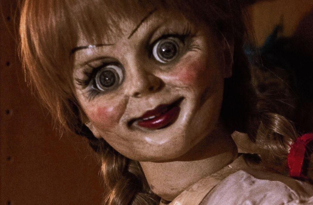 there-is-another-sequel-coming-to-this-the-conjuring-spinoff