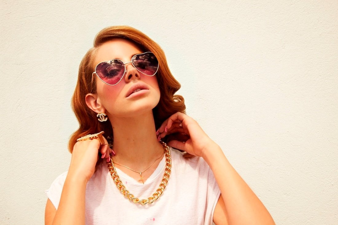 lana-del-rey-release-10-minutes-long-new-track-with-music-video-reveals-upcoming-album-title