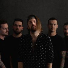 Album Review: Beartooth - Disease