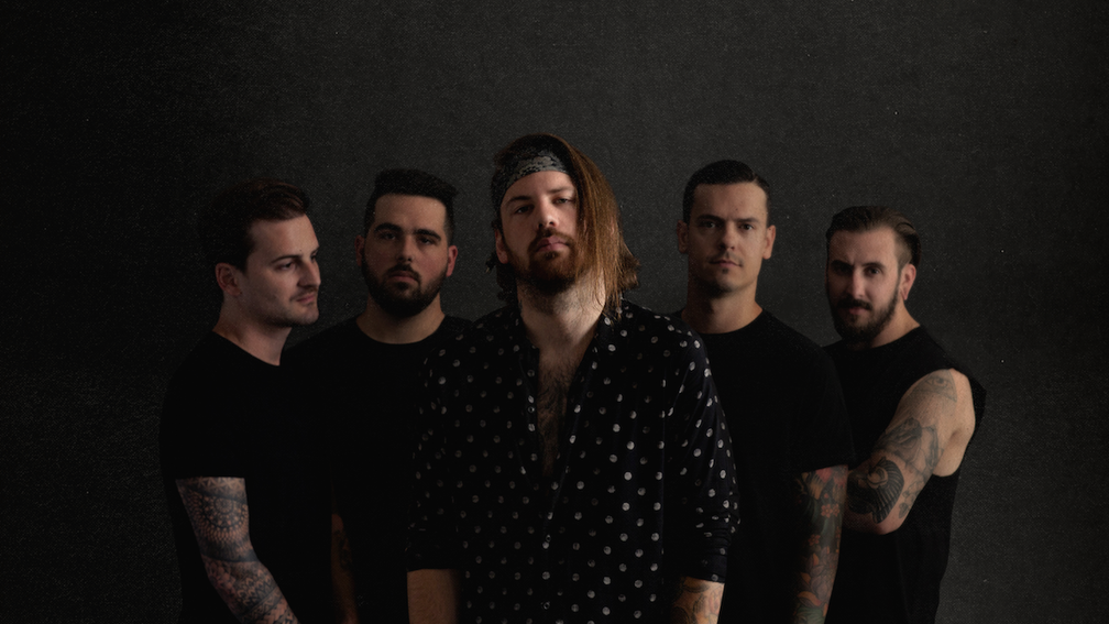 album-review-beartooth-disease