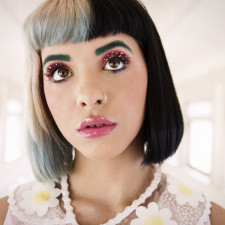 Melanie Martinez Gives New Update On New Album & Movie