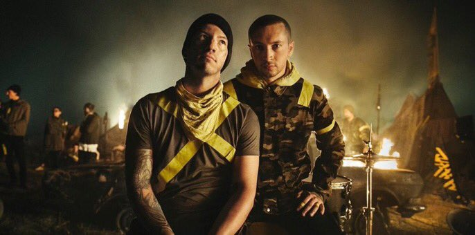 twenty-one-pilots-the-1975-more-announced-for-bbc-radio-1s-live-lounge