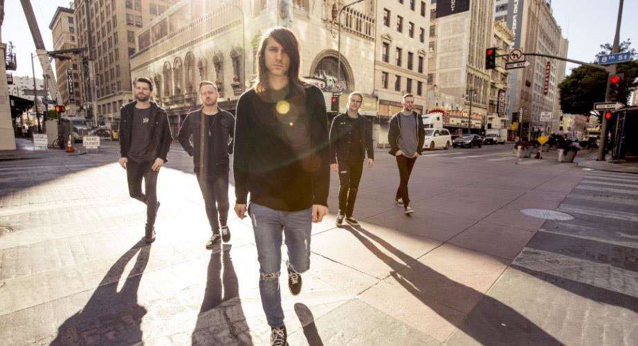 blessthefall-release-new-music-video6917003