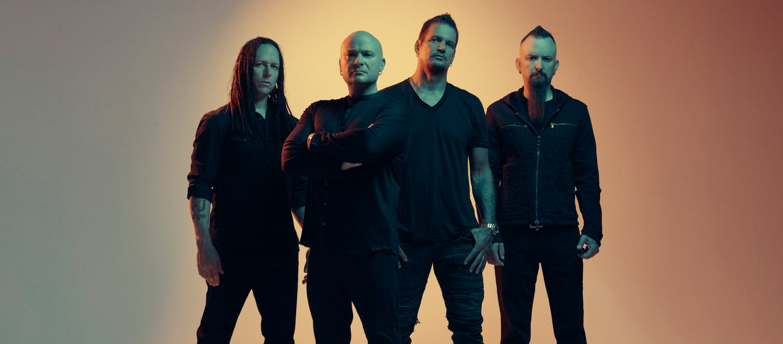 disturbed-release-new-track-the-best-ones-lie