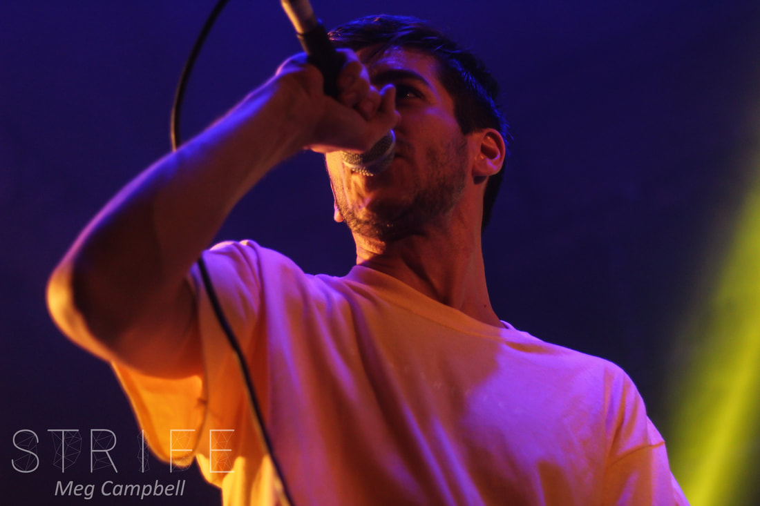 concert-review-knuckle-puck-get-sweaty-with-their-high-energy-show