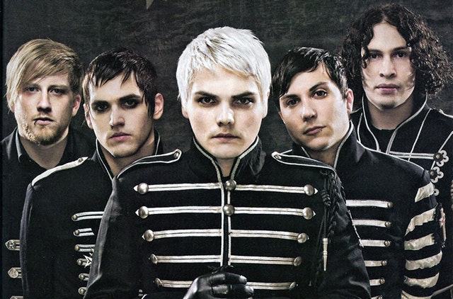 quiz-how-well-do-you-know-the-black-parade-by-my-chemical-romance