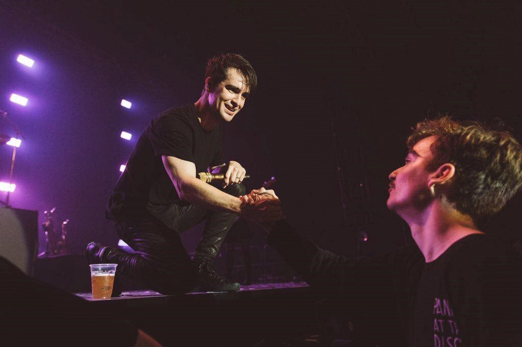 panic-at-the-disco-making-high-hopes-a-fans-reality-in-adelaide