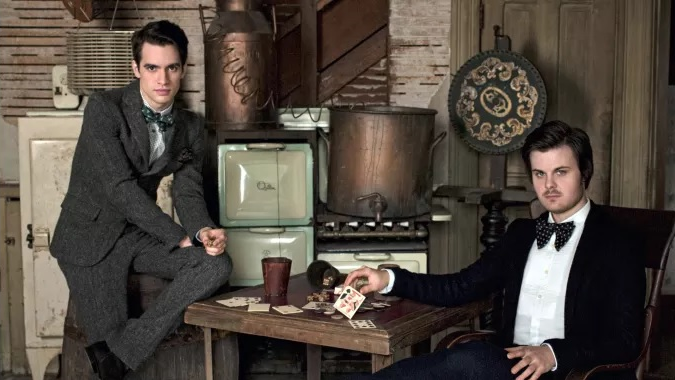 quiz-how-well-do-you-know-vices-virtues-by-panic-at-the-disco