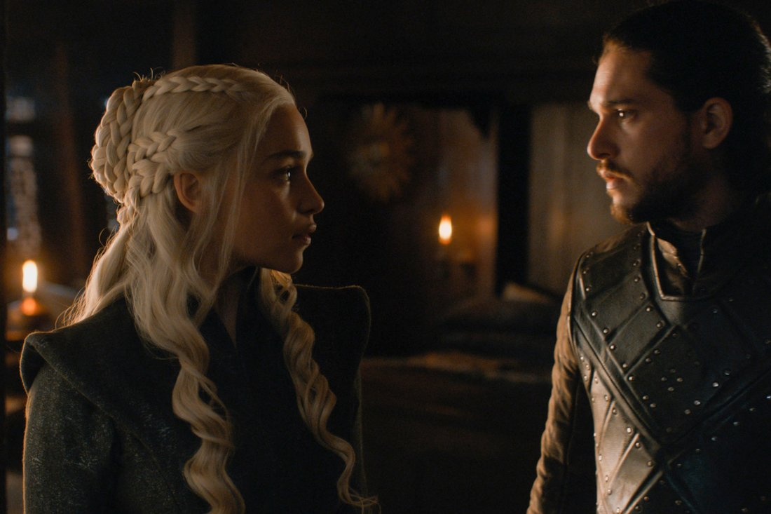 more-game-of-thrones-season-8-details-revealed