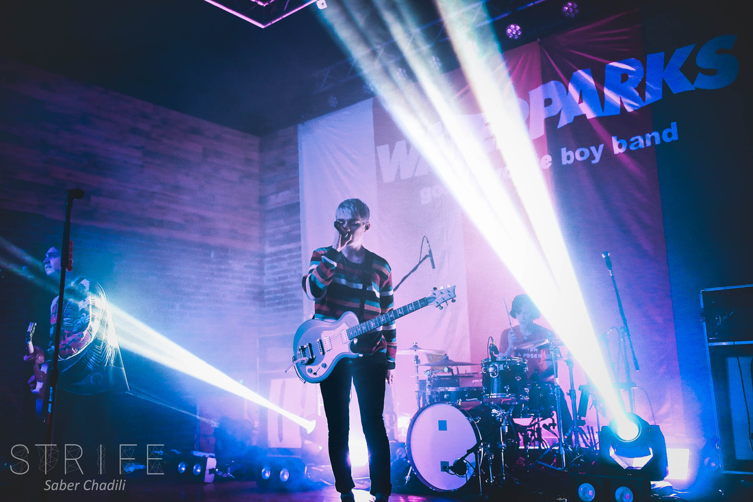 photo-review-waterparks-take-entertainment-to-greenboro-with-idkhow