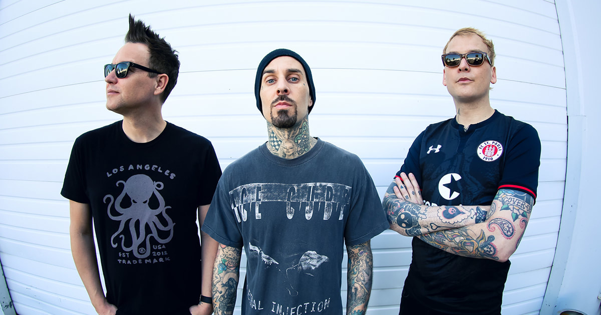 blink-182-release-limited-edition-t-shirt-with-all-proceeds-going-to-the-red-cross