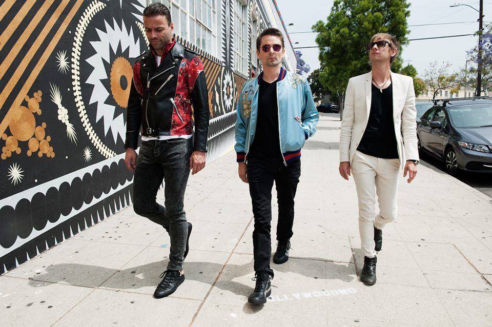 album-review-muse-simulation-theory