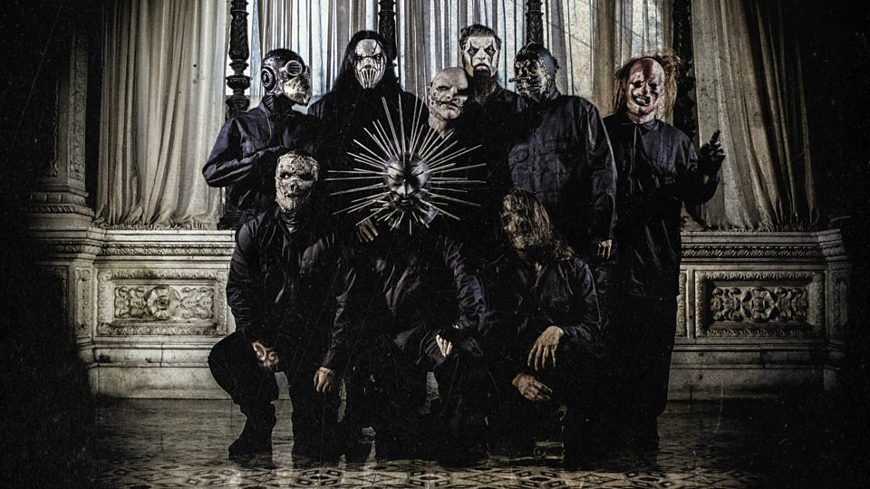 slipknot-reveal-concept-behind-upcoming-album-hint-at-album-release-timeline