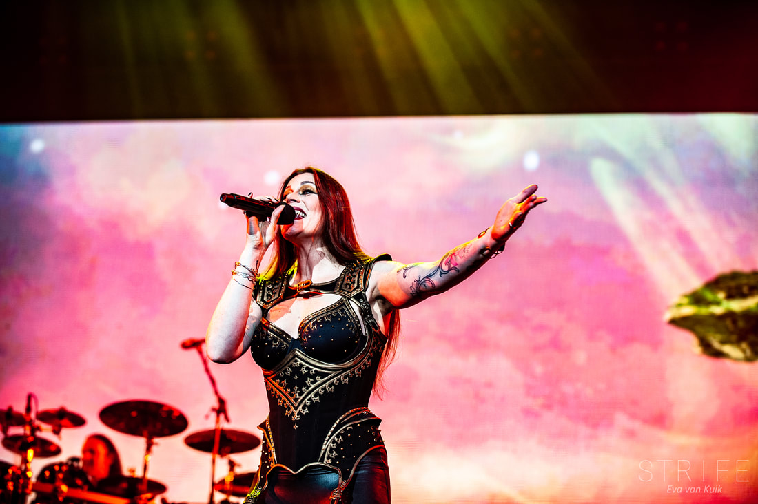 live-review-nightwish-treat-amsterdam-to-pyro-filled-greatness