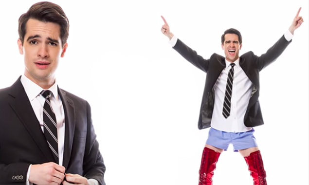brendon-urie-reveals-why-he-was-the-only-one-who-ever-got-to-keep-the-kinky-boots