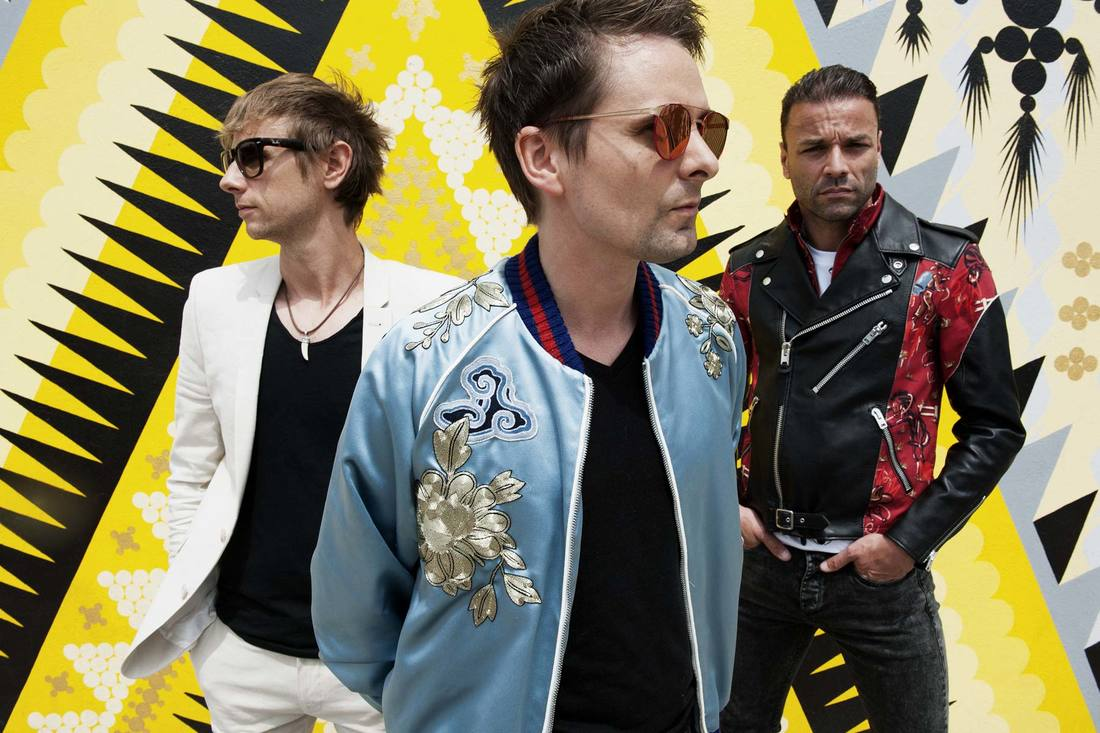 muse-add-yungblud-to-line-up-for-london-show