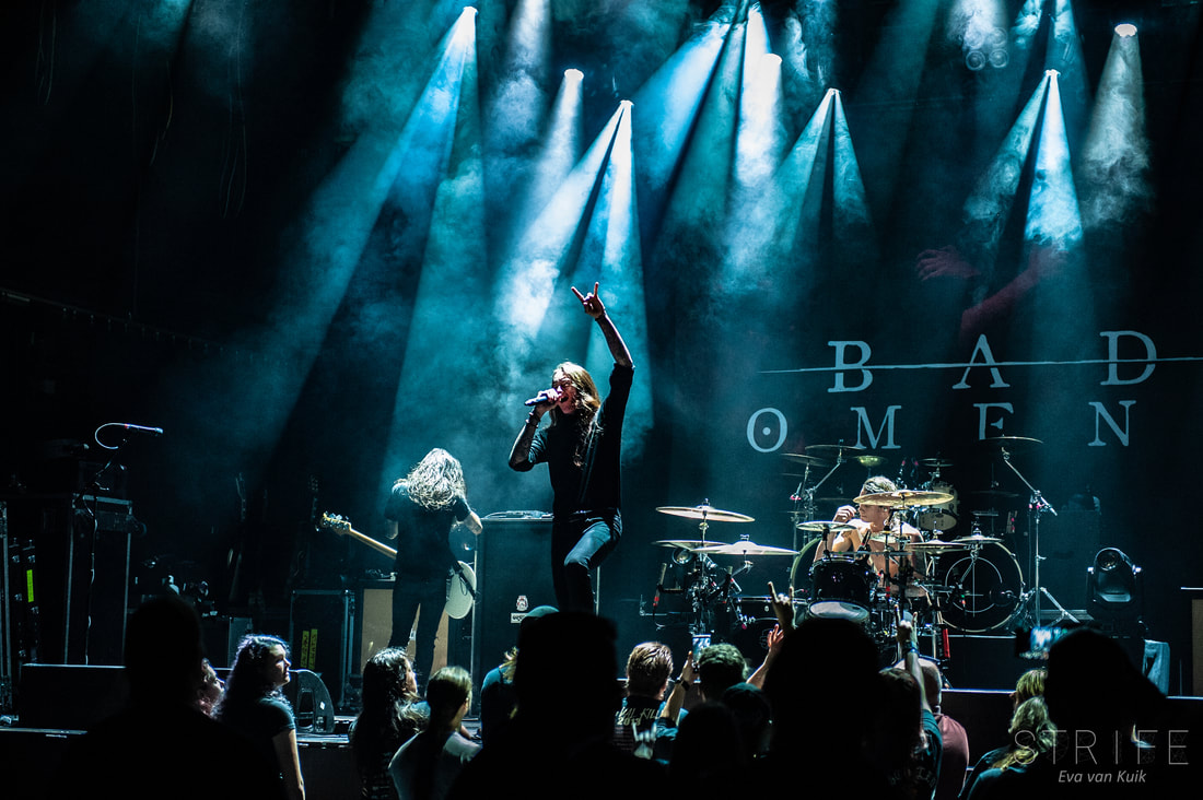 photo-review-bad-omens-give-the-netherlands-a-debut-to-remember