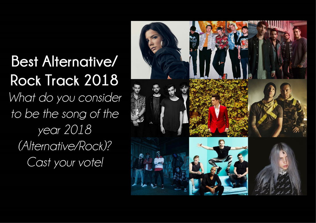 readers-choice-what-is-the-song-of-the-year-2018-alternativerock